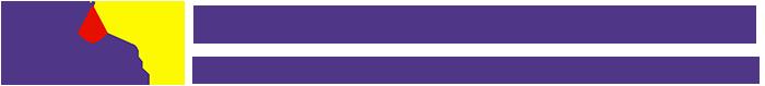 HTC d.o.o. Logo